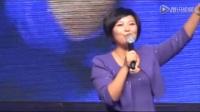 崛起中国大师徐鹤宁  你的方向在哪里?mp4 (3)
