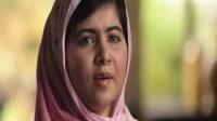 (Itssam)He Named Me Malala Trailer - [HQ]Indian -Pakistani movies