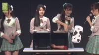 20170121 GNZ48 迎春联合公演