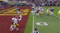 NCAA 美式橄榄球 The Best of College Football - Bowl Games (HD)
