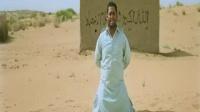 (Itssam)Filmistaan Trailer - Hindi Movies-Indian Movies