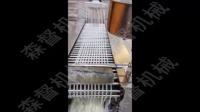新型凉皮机河粉机面皮机 投资小回报大机械-森督L6DTP