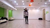 TWICE-OOH-AHH하게舞蹈教学