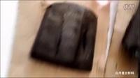 碳纤维部件制作