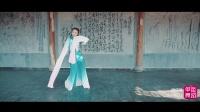 单色舞蹈中国舞舞团《玉人舞》 导师编舞 中国舞教练培训
