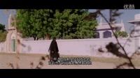 印度电影印度电影【外星醉汉PK地球神  我的个神啊