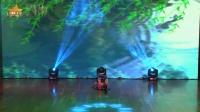 14、庄嘉盈独舞《我是小当家》星耀杯国际艺术展演舞蹈专场