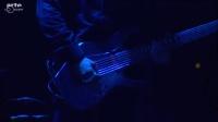 【愤怒的调音师】Korn  - Live 2016 Full Concert HD