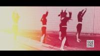 东莞爵士舞、东莞单色国际舞蹈学院