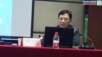《20170108》重庆教育数据信息系统培训03:张劲~中小学生学籍管理系统建设情况说明