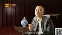 创业盟主俞凌雄讲述-为什么客户不合作原因在哪里