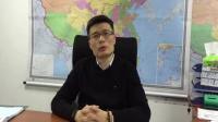 四川豪吉食品有限公司总经理孙宏强2017新春致辞