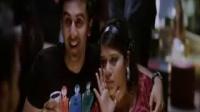(Itssam)Kya Karoon - Hindi Songs