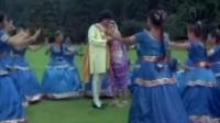 (Itssam)Tu Bhi Beqaraar - Hindi Songs