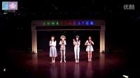 SNH48 TeamNⅡ《我的太阳》第19场公演(20150802 ) 超清