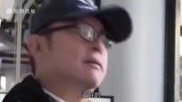 曝刘德华伤势严重讲话也会痛  谭咏麟硬闯医院探访