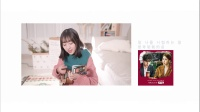 【白熊音乐】鬼怪OST<你真漂亮>UKULELE尤克里里弹唱版本(Cover Eddy Kim)