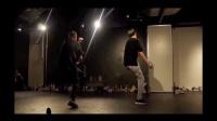 Koharu SugawaraTennis Court_Lorde成品爵士舞(3)