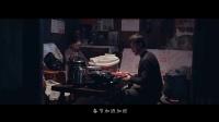泪崩!农村淘宝2017最新的贺岁大片《孔的年》完整版流出!