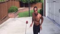 篮球模仿帝搞笑短片精选集锦1篮球教学视频