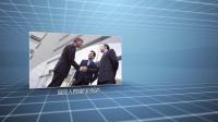edius企业商务内容展示模板01