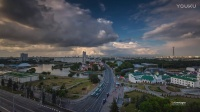 Minsk... city of Sun  by zweizwei(ODESZA-How Did I Get Here)