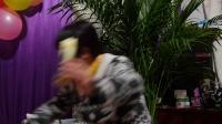 4k视频超高清演示片 @xing*感美女吃甘蔗 好甜哦!记住我哦【2017.1.23】