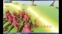 【彩虹雨主导】僵尸世界大战bwin登陆