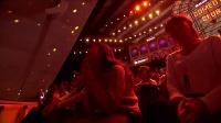 【第3期超长版】张子栋舞台饿晕引混乱
