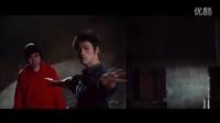 十分钟,李小龙教你成为功夫高手
