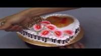 黄油纸杯蛋糕制作 教学视频海绵蛋糕的做法