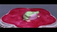 蒸鸡蛋糕 蛋糕模型 君之的手工烘培坊