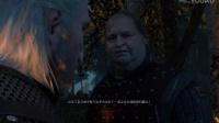 【巫师3狂猎】斗熊??说好的猎魔人呢?Part8