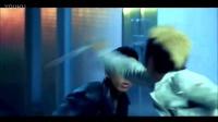 ok360vip朋友圈小视频制作杀破狼 甄子丹对战吴京,据说被用作美国警校教学教材1