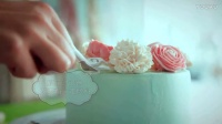 生日蛋糕图片大全 梦色蛋糕师 蛋糕机