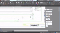 24 - Advance Steel - Creating assembly shop drawings and inserting a BOM