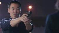 徐静蕾新片首发预告 《绑架者》主创送新春祝福