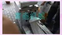 固原新研发凉皮机 凉皮机视频在线观看XT28P