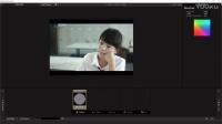 pr视频教程-looks插件使用-pr 调色 教程