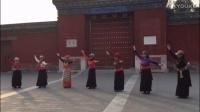 北京女人 12