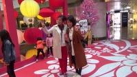 2017年1月24日广州天河城(1)