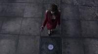 钢铁苍穹2:即临种族  先行版预告片