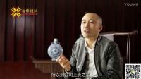 创业盟主俞凌雄讲述-智锋教练为什么能够帮助别人赚到钱