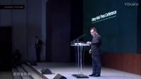 爱行科技-「科技三分钟」三星公开Note7燃损调查结果 小米副总裁雨果巴拉离职