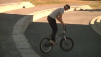 IMPORTEDBMX mix SUMMER16