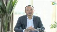俞凌雄最新视频 解释为什么打工十年还是穷人而不是富人 (5)