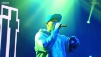 【愤怒的调音师】Limp Bizkit - Live Reading Festival 2015 (Full Show HD)