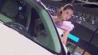 韩国车展现场个性美女车模的写真-火辣写真 青青草青娱乐视频亚洲青青草青娱乐视频青娱乐青青草相关视频