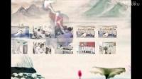 影像科脱口秀《2017年春节网络流行语联欢会》