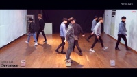 [Dance Practice]SEVENTEEN - HIGHLIGHT 《13Member ver.》 [Choreography Video]